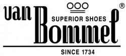 Bommel